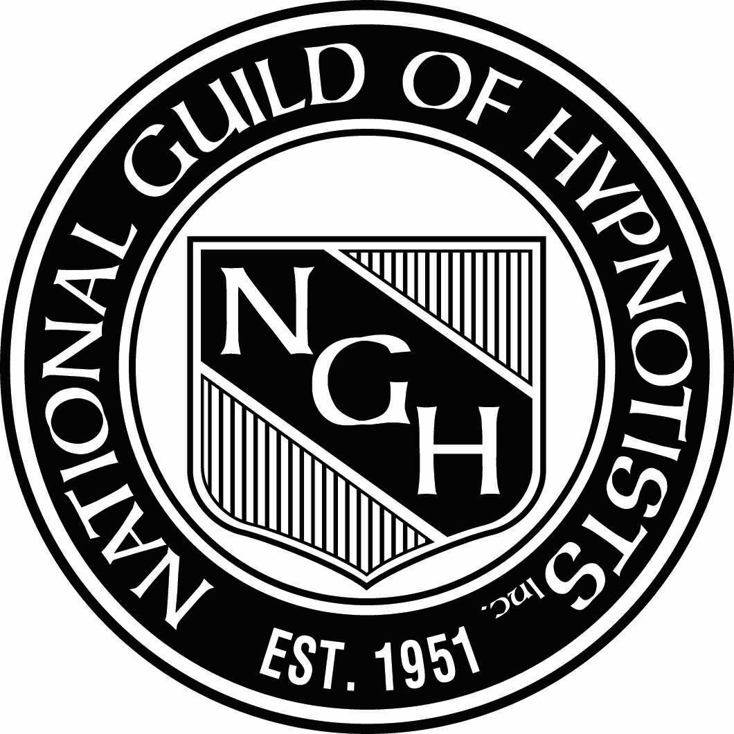 Hypnose - National Guild of Hypnotist