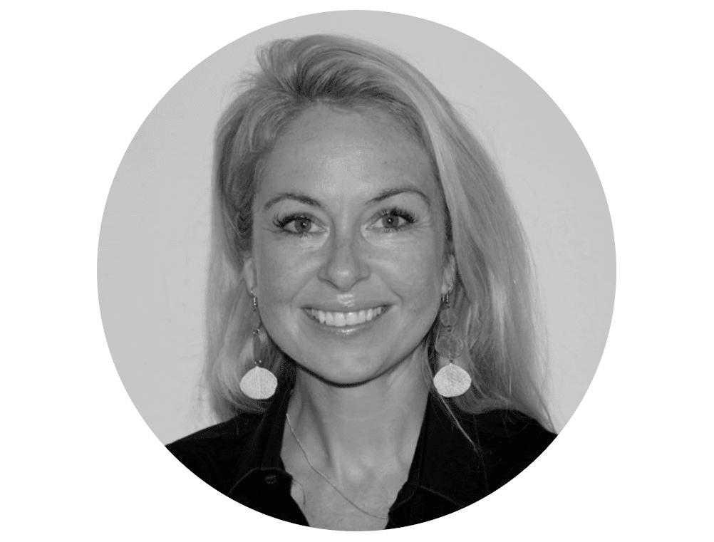 Dr. Simone Sesboüé | Kinderwunsch-Coach